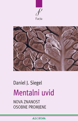 Siegel, Daniel J. - Mentalni uvid