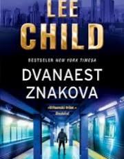 Child, L. - Dvanaest znakova