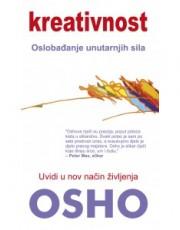 Osho- Kreativnost