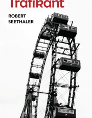 Seethaler, R. - Trafikant