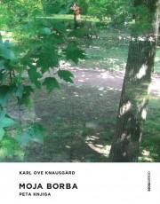 Knausgard, K. O. - Moja borba (Peta knjiga)