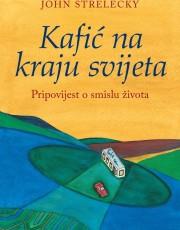 Strelecky, J. - Kafić na kraju svijeta