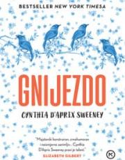 Sweeney, C.D. - Gnijezdo
