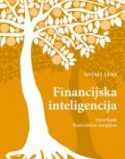 Luks, N. - Financijska inteligencija