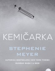 Meyer, S. - Kemičarka