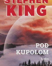 King, S. - Pod kupolom
