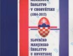 Mjesec hrvatske knjige 2018.g. (predstavljanje knjige autora Andrije Kuric