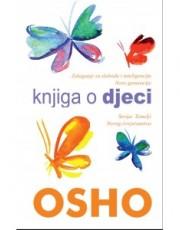 Osho- Knjiga o djeci