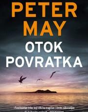 May, P. - Otok povratka