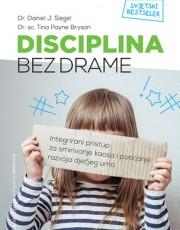 Siegel.D.J.- T.P. Bryson- Disciplina bez drame