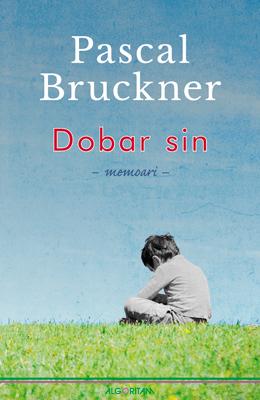 Bruckner,P-.Dobar sin