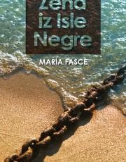 Fasce, M. - Žena iz Isle Negre