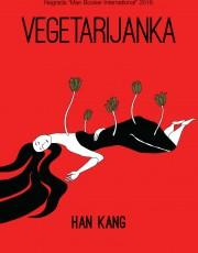 Han,K.- Vegetarijanka