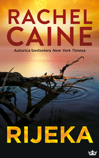Caine, R. - Rijeka
