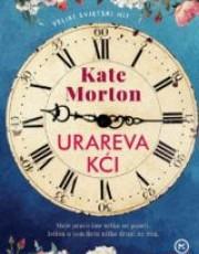 Morton, K. - Urareva kći