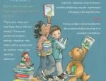 Međunarodni dan darivanja knjigom 14.02.2021.