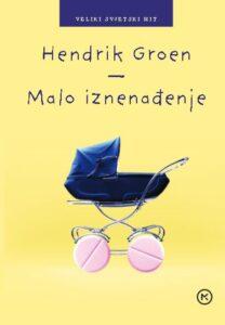 Groen, H. - Malo iznenađenje