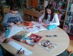 Međunarodni dan dječje knjige