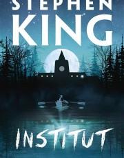 King, S. - Institut